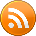 Subscribe to our RSS feeds for continuity credit card processing news.